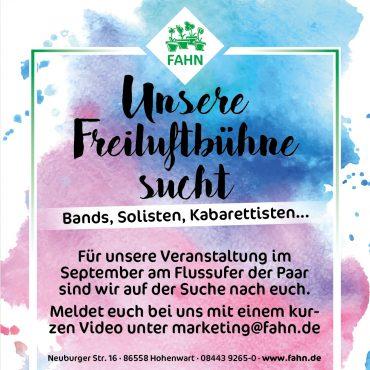 http://www.fahn.de/gaertnerei/flussufer-jazz/