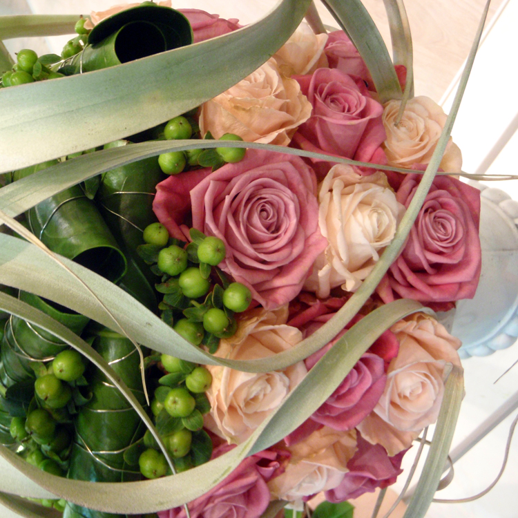 Fahn exklusive hochwertige floristik geschenkideen - Exklusive geschenkideen ...